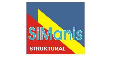 Manual Book SiManis Struktural