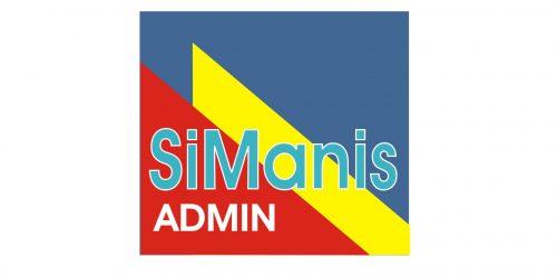 Manual Book SiManis Admin